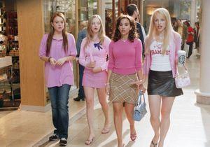 Lolita Malgré Moi : Lindsay Lohan, Amanda Seyfried et le reste du casting se réunissent 15 ans plus tard