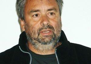 Luc Besson : « Le film de Dany Boon ne méritait pas 14 nominations aux César »