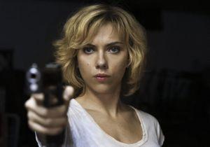 « Lucy » de Luc Besson : pourquoi un tel succès à l'étranger ?