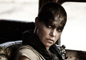 Mad Max : Fury Road : George Miller veut faire une version en noir et blanc