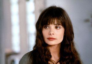 Marie Trintignant disparaissait il y a dix ans