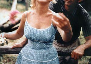 Marilyn Monroe : 50 ans après, sa mort reste mystérieuse