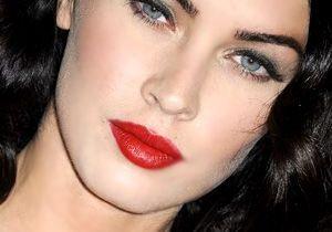 Megan Fox est la prochaine Catwoman