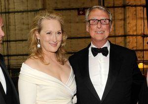 Meryl Streep et Julia Roberts rendent hommage au réalisateur Mike Nichols