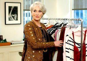 Meryl Streep fête ses 71 ans : ses films cultes