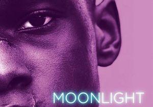 « Moonlight » : découvrez un extrait du favori des Oscars 2017