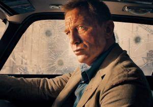 «Mourir peut attendre» : découvrez la nouvelle date de sortie du prochain James Bond