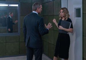 Mourir peut attendre : dernière bande-annonce rocambolesque pour le nouveau James Bond