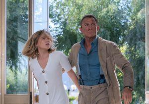 Mourir peut attendre : que vaut le dernier James Bond avec Daniel Craig ?