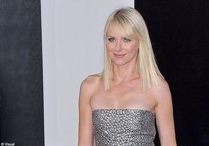 Naomi Watts jouera dans le prochain film d'Eastwood