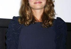 Natalie Portman à Venise
