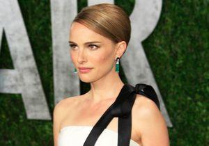 Natalie Portman, bientôt dans le rôle de Lady Macbeth ?