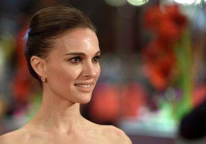 Natalie Portman et Lily-Rose Depp vont jouer dans un film fantastique français