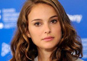 Natalie Portman : future héroïne d'un nouveau « Alien » ?