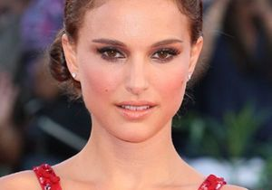 Natalie Portman : la Blanche-Neige de Jean-Pierre Jeunet ?
