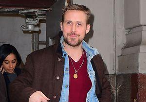 Netflix : Ryan Gosling et Chris Evans réunis à l'écran pour le film d'espionnage le plus cher de la plateforme