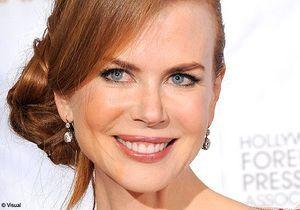 Nicole Kidman : bientôt la bague au doigt ?