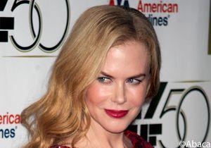 Nicole Kidman ne jouera pas dans le prochain Lars von Trier