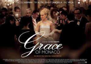 Grace de Monaco, son terrible destin dévoilé dans la bande-annonce du film