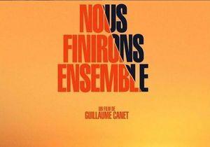 « Nous finirons ensemble » : Guillaume Canet dévoile les trois affiches de la suite des « Petits Mouchoirs »