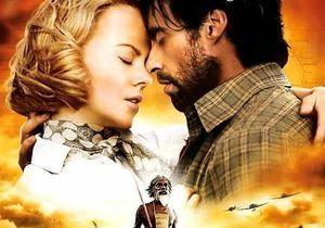 On se fait une cure de ciné romantique