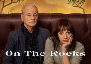 On the Rocks : découvrez la bande-annonce du prochain film de Sofia Coppola, avec Bill Murray