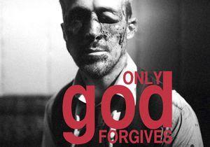 « Only God Forgives » : une première bande-annonce angoissante