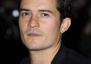 Orlando Bloom tournera avec Vincent Cassel