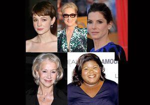 Oscars 2010 : Meryl Streep partante pour un triplé ?