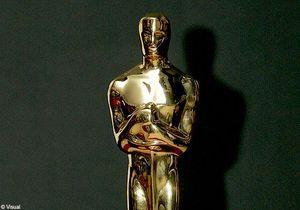 Oscars 2011 : la course est officiellement lancée