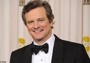 Oscars 2011 : « Le Discours d'un roi » sort grand gagnant