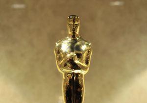 Oscars 2013 : « Lincoln » et « l'Odyssée de Pi » sont les favoris!