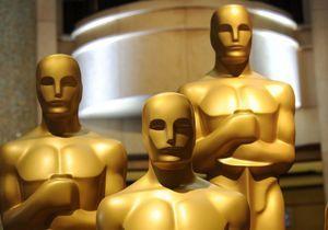Oscars 2013 : qui remportera la statuette ?