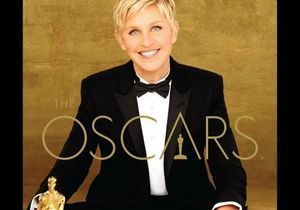 Oscars 2014 : regardez les nominations en streaming