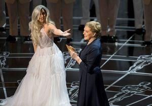 Oscars 2015 : ces moments qui ont fait exploser Twitter
