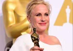 Oscars 2015 : tout le palmarès minute par minute !