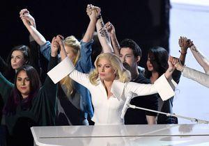 Oscars 2016 : le meilleur de la cérémonie