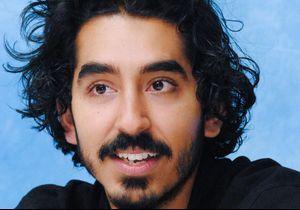 Oscars 2017 : pourquoi Dev Patel a toutes ses chances