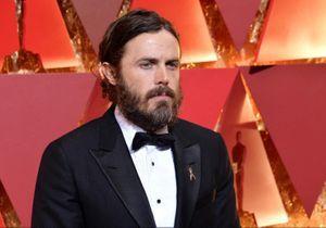 Oscars 2017 : Casey Affleck sacré meilleur acteur !