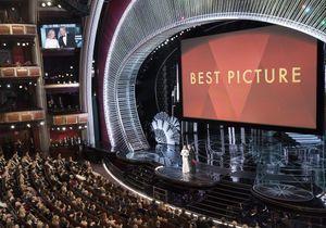 Oscars 2018 : meilleure actrice, meilleur acteur, meilleur film… la liste des gagnants !