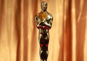 Oscars 2019 : découvrez la liste des nommés !
