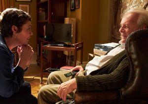 Oscars 2021 : le cinéma français bien présent parmi les nommés