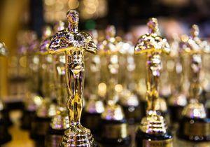 Oscars 2021 : un site à Paris pour les candidats bloqués par la pandémie