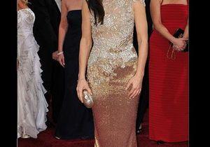 Oscars : découvrez qui a succédé à Kate Winslet