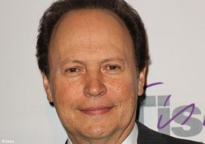 Oscars : Eddie Murphy out,  Billy Crystal prend sa place