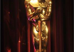 Oscars : les votes sont clos !