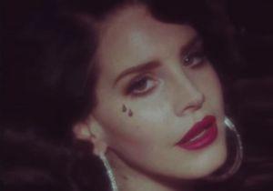 Oscars : qui a saboté la campagne de Lana Del Rey ?