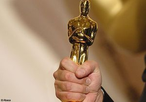 Oscars : stop aux interminables discours de remerciements !