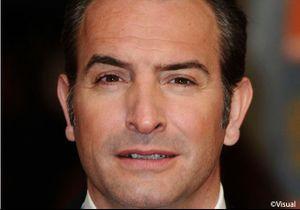 Pas de César pour Jean Dujardin mais un Oscar?