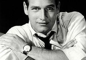 Paul Newman est mort